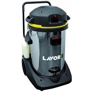 Lavor 8.221.0518 0518 - Lavamoquetas Profesional COSTELLAZIONE IR 2200/2400 W 108 L/s 24/2400 Vacío kPa/mmH2O depósito 78 lt