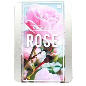 Gift Republic Ltd - Cofanetto Regalo Name a Rose