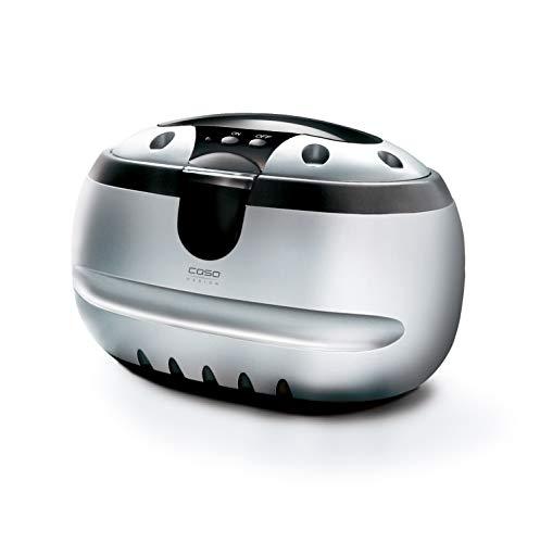 caso 01500 ultrasonic cleaning equipment