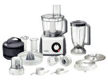 Trova bosch mcm centrifuga in Piccoli Elettrodomestici per la cucina ...