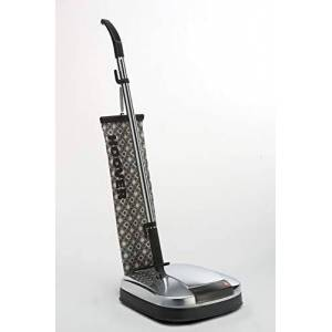 Hoover Lucidatrice 700W F3870