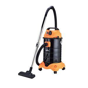 QLima WDZ530 Vacuum QLWDZ530, Plastic
