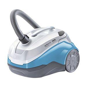 Thomas 786526 Perfect Air - Aspirapolvere senza sacchetto con funzione ipoallergenica blu