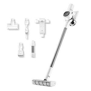 Dreame V10, 450w, Autonomia 22000Pa 60 Minuti Potente Aspiratore Portatile Aspirapolvere Senza fili Scopa Elettrica