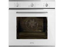 Acquista forno cortina smeg | Confronta prezzi e offerte di forno ...