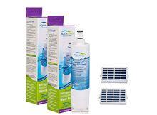Acquista frigo smeg misure | Confronta prezzi e offerte di frigo ...
