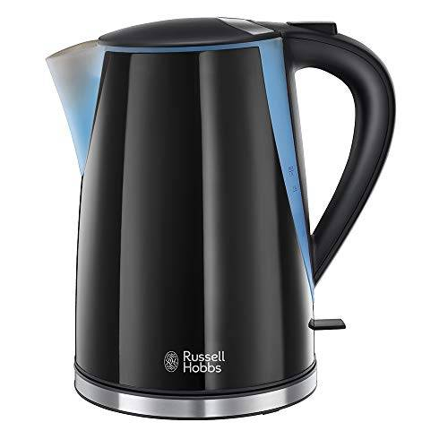 Russell Hobbs 21400 bollitore