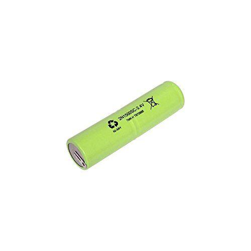 ariete batteria grattugia elettrica ariete grat at6175750600