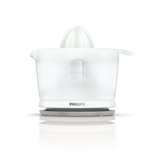 Philips HR2738/00 Spremiagrumi elettrico - Daily Collection