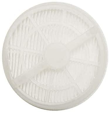 rigoglioso purificatore d'aria portatile, lonizzatore d'aria, filtro dell'aria usb, filtro di ricambio per purificatore d'aria true hepa homes, filtro modelli gl2103/sy900s