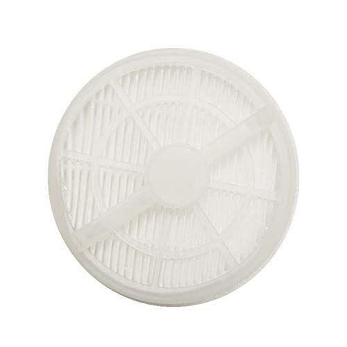 meleden purificatore d'aria portatile, filtro dell'aria usb, vero filtro sostitutivo purificatore d'aria hepa holmes