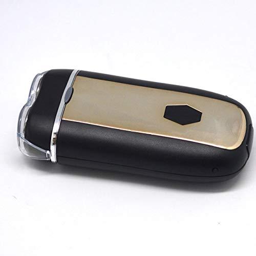ballylelly monitoraggio di sicurezza del mini dvr del videoregistratore elettrico del rasoio elettrico della macchina fotografica completa di 1080p hd wifi