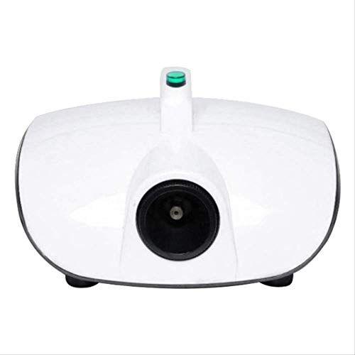 dyhg purificatore aria ozono automacchina di disinfezione dell'atomizzazione automobilistica a bordo purificatore di sterilizzazione deodorante fumo ozono nano-auto casa interna