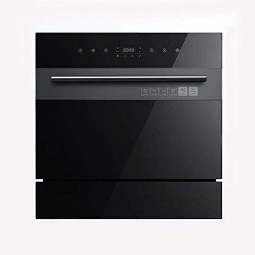 kyman lavastoviglie lavastoviglie portatile lavastoviglie da incasso 1800w di potenza automatica piena alta temperatura di sterilizzazione di grande capienza pu tenere le 8 serie di articoli for la tavola