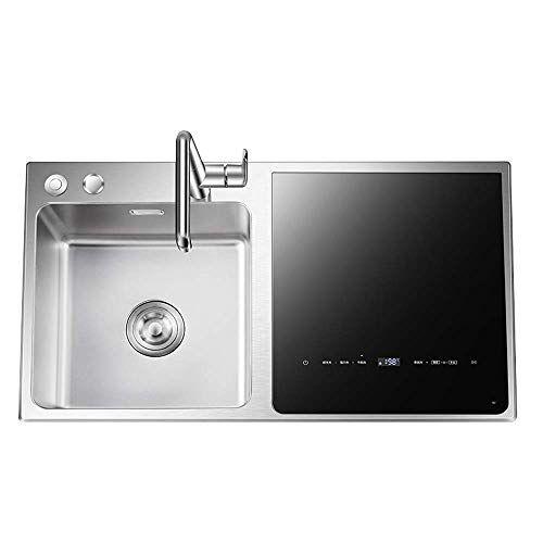 kyman lavastoviglie lavastoviglie portatile lavastoviglie da incasso sink lavastoviglie sterilizzazione asciugatura funzionamento impermeabile 4 programmi di alta capacit kyman