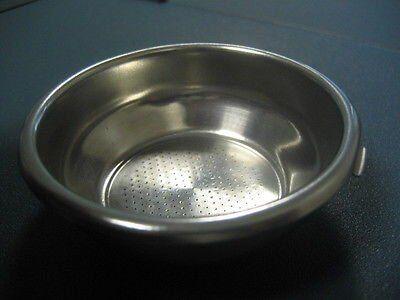 ariete filtro caffe polvere macchina mce24 retro' miro' picasso 1388 1366 1339