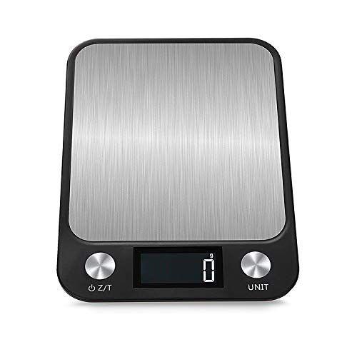 n/c carica tablet inox acciaio cucina scala elettronica scala alimentare scala
