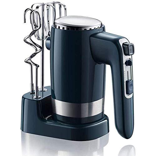 aquila sbattitore elettrico sbattitore manuale con turbo, cucina mixer include beaters, ganci impastatori aquila1125