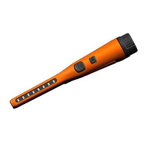 Uonlytech Lampada UV Portatile Ultravioletta Portatile a Luce Nera a Led a Luce UV Portatile per Abbigliamento Casa Scarpe da Dormitorio