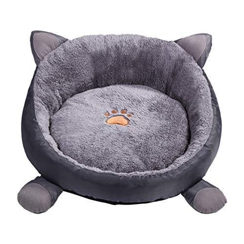 lifet cuccia per cani, letto per animali domestici, letto per gatti, divano per cani, divano per gatti, divano per cani, m, l medium 1