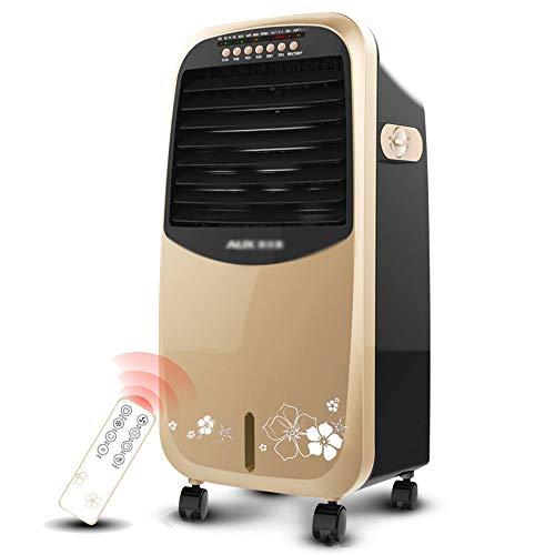 RXM Home Condizionatore D'aria Riscaldamento E Raffreddamento Del Telecomando Dispositivo Di Raffreddamento Camera Da Letto Remoto Soggiorno