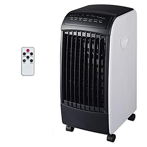 elit condizionatore portatile climatizzatore aria condizionata 3in1 ventilatore 5 l