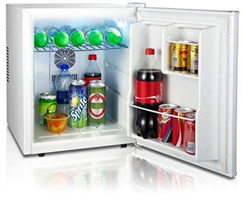 Melchioni Mini frigorifero Melchioni Baretto tavolino
