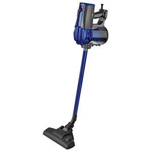 Clatronic BS 1306 aspiratore portatile Senza sacchetto Blu
