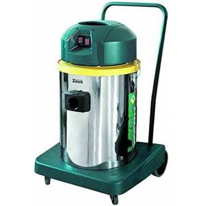 Lavor 9934050 Bidone Industriale