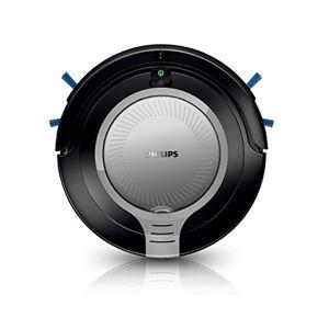 Philips (FC8715/01)robot aspirapolvere SmartPro Compact con telecomando