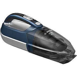 Bosch BHN1840L Aspirabriciole Dry Only, 18 V, Blu