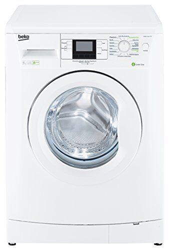 Beko WMB 61243 PTE lavatrice