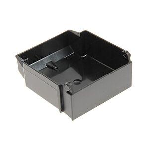 DeLonghi Nespresso vaschetta fondo cassetto macchina caff Inissia EN80