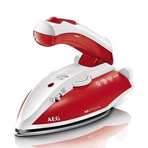 AEG DBT800