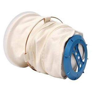 Nilfisk 61543000 accessori e ricambi per aspirapolvere