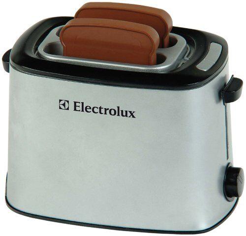 Electrolux 900167135/4 ETY05 Tostapane Giocattolo