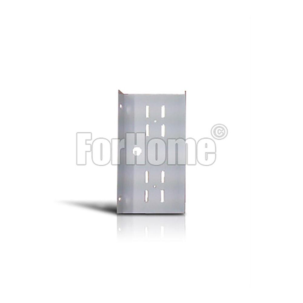 Staffa Di Montaggio Per Sistema Osmosi Ad 2 Filtri (Or)