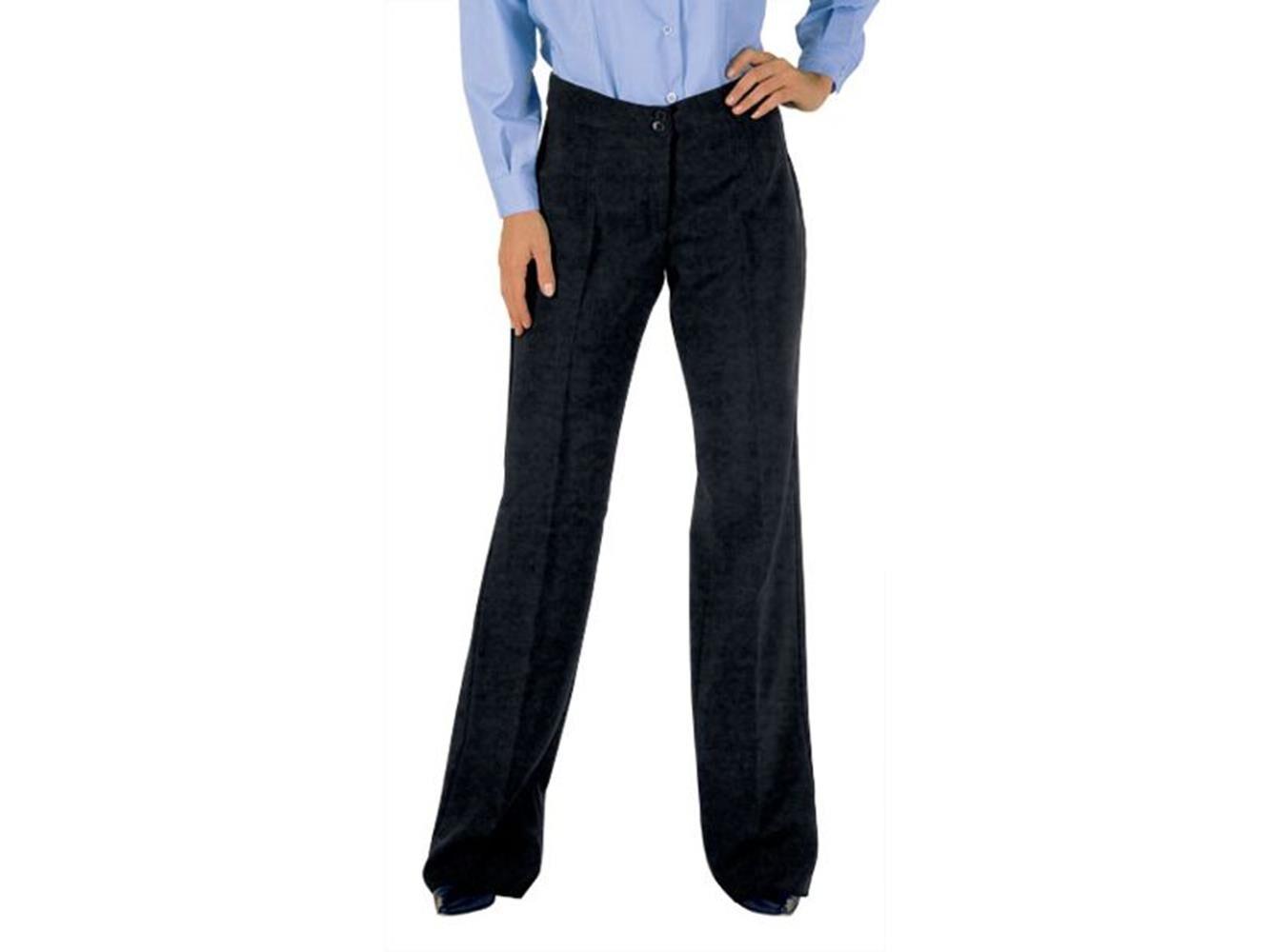 isacco pantalone donna isacco