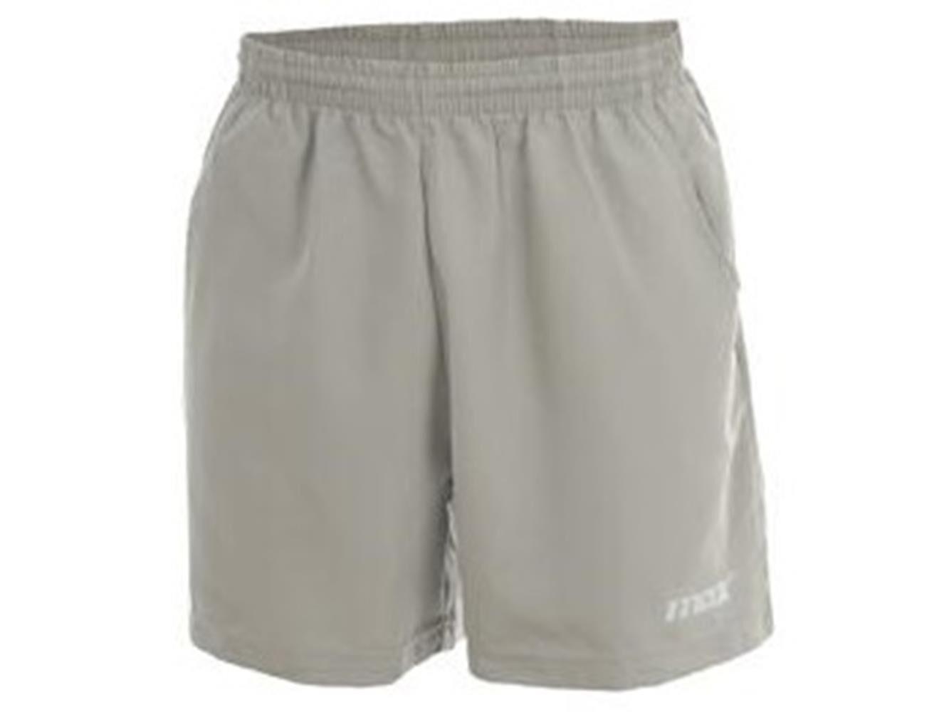 max pantaloncino tennis/tempo libero short free time max