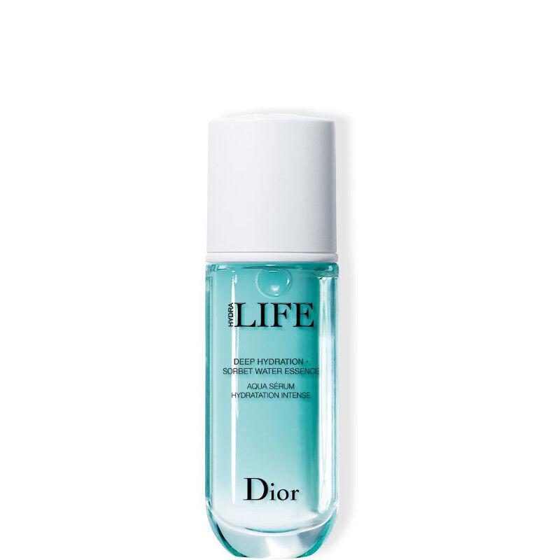 christian dior hydra life deep hydration-sorbet water essence 40 ml