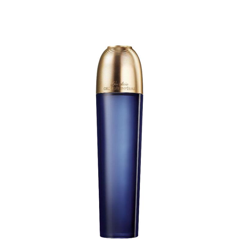guerlain orchidée impériale lotion-essence 125 ml