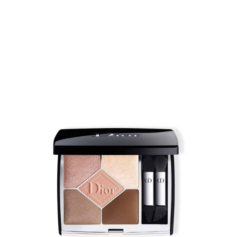 Christian Dior 5 Couleurs Couture 539 - GRAND BAL