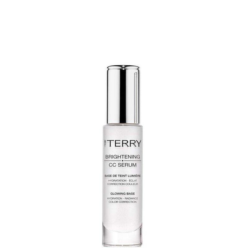 by Terry Brightening CC Serum 2 - Rose Elixir