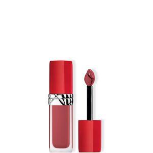 Christian Dior Dior Rouge Ultra Care Liquid N. 750 BLOSSOM