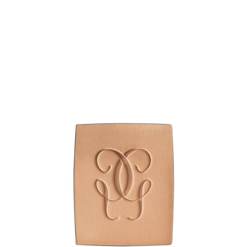 Guerlain Lingerie de Peau Compact Powder - RICARICA N. 02N CLAIR
