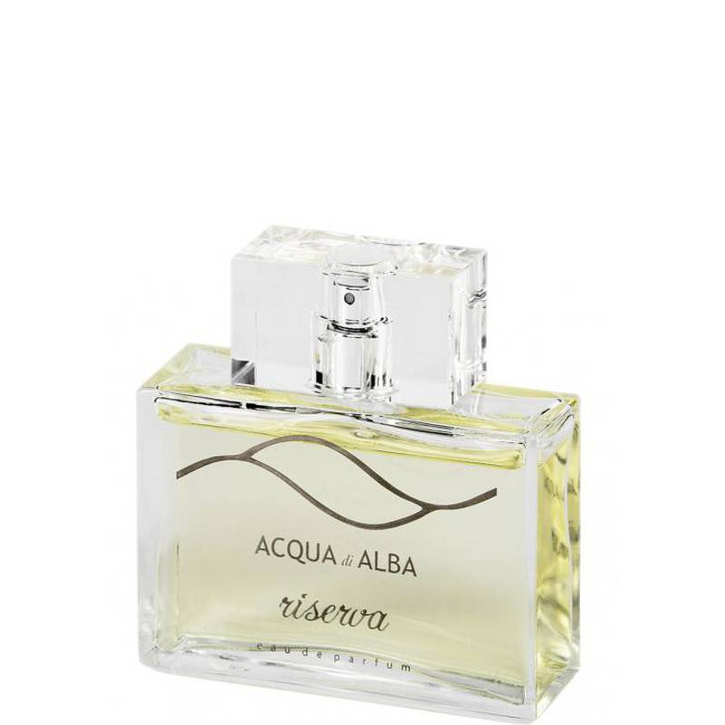 Acqua di alba riserva eau de parfum 100 ML