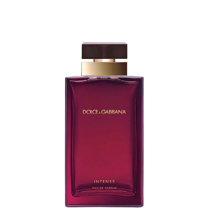 Intense Dolceegabbana pour femme intense eau de parfum 25 ML