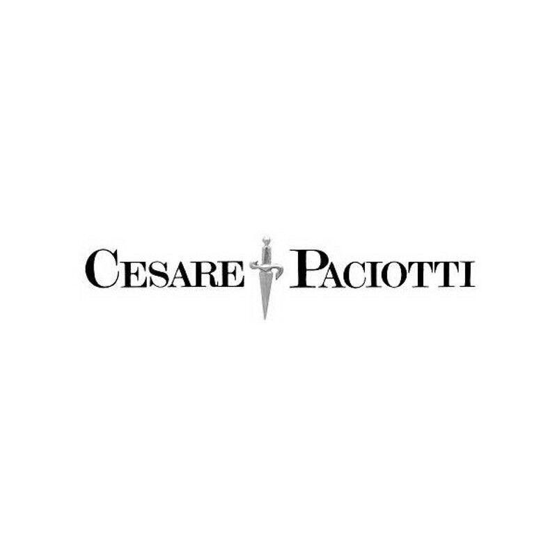 Cesare paciotti for her olio 100 ML