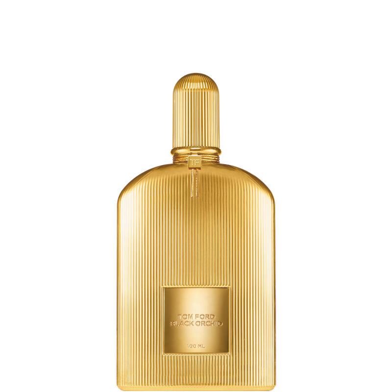 Tom Ford Black Orchid Parfum 50 ML
