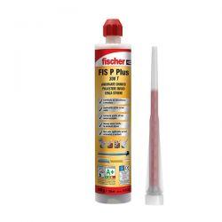 fischer ancorante chimico fis p plus 300 t 547530